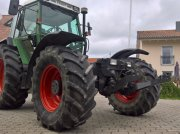 Fendt 380 GTA suport pt. Aparate