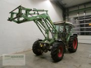 Fendt 380 GTA Univerzálny traktor