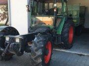 Fendt 380 GTA Univerzální traktor