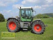 Fendt Xylon 524 Univerzálny traktor