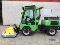 GS-Trac 385 vnr 837297 Geräteträger