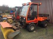 Holder C 200 vnr 836807 Univerzální traktor