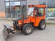 Geräteträger типа Holder C 30, Gebrauchtmaschine в Roskilde