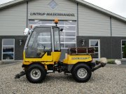 Holder C2.42 Univerzálny traktor