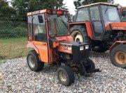 Holder Sonstiges Univerzálny traktor