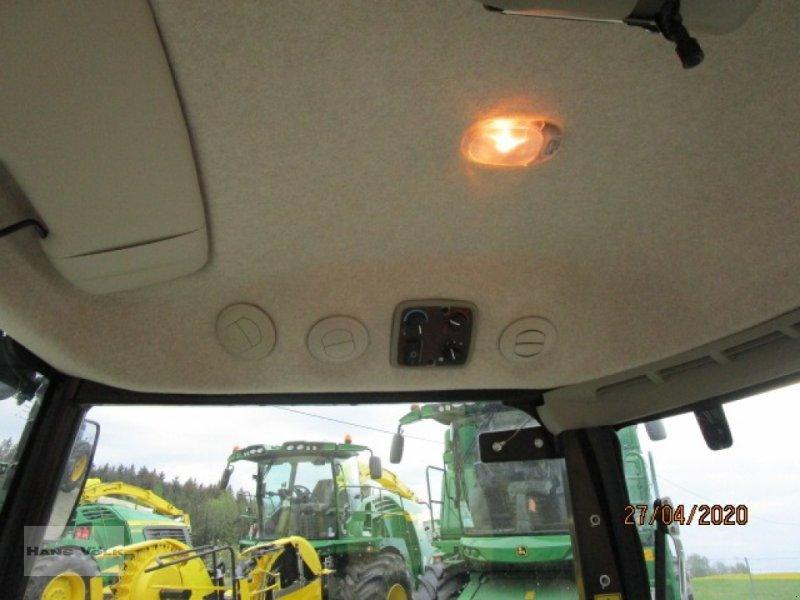 Geräteträger des Typs John Deere 3045 R, Gebrauchtmaschine in Soyen (Bild 13)