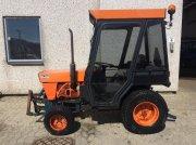 Geräteträger типа Kubota B 7100 HST 4 WD vnr 836299, Gebrauchtmaschine в Helsinge