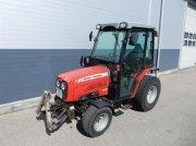Geräteträger типа Massey Ferguson 1531 4 WD Traktor, Gebrauchtmaschine в Havdrup