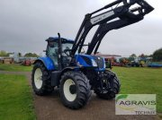 Geräteträger του τύπου New Holland T 7.245 POWER COMMAND, Gebrauchtmaschine σε Northeim