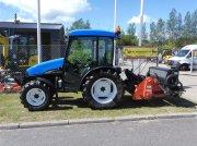 Geräteträger типа New Holland TCE 50 murarori 125 så sæt, Gebrauchtmaschine в Nørresundby