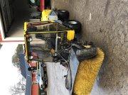 Sonstige 2000 Tractor portaherramientas