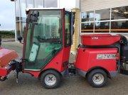 Sonstige 3400 AC Univerzální traktor