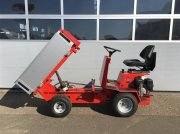 Geräteträger типа Sonstige Farmer H513 OVERGEMT TILBUD, Gebrauchtmaschine в Holstebro