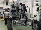 Geräteträger des Typs Sonstige Mazzotti Multi 600 in Schwieberdingen