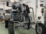 Geräteträger typu Sonstige Mazzotti Multi 600, Gebrauchtmaschine v Schwieberdingen