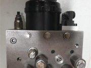 Sonstige Valve 3990456 Porte-outils