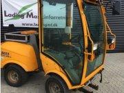 Stiga TITAN 32 H Porte-outils
