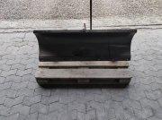 Geräteträger tip Stiga VA408 Sneplov, Gebrauchtmaschine in Storvorde