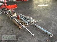 Buchmann DM100 7M Getreidekanone