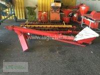 Eigenbau DM100 L3000 Getreidekanone