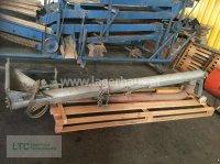 Fliegl DM150 L3000 Зерновая пушка