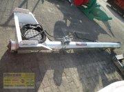 Getreidekanone des Typs Gruber Kipper-Verladeschnecke, Gebrauchtmaschine in Eferding