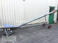 Gruber KK 150 5.50M Getreidekanone