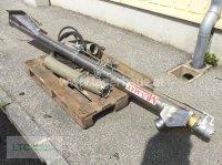 MusMax 2.50M Getreidekanone