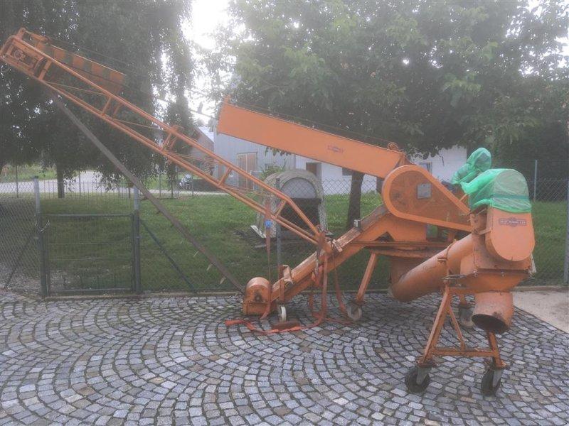 Getreidekanone typu Ruberg Getreideförderer, Gebrauchtmaschine w Landshut (Zdjęcie 1)