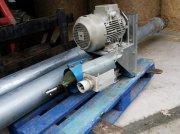 Getreidekanone des Typs Tornado Sonstiges, Gebrauchtmaschine in Weidenberg