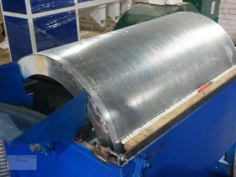 Getreidereinigung типа AG Energy Group ✅ Trommel Sieb 5000 kg/h | Trommelabscheider | Getreide reiniger, Neumaschine в Rzeszów (Фотография 1)