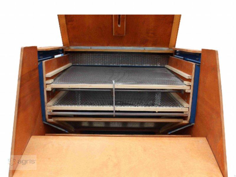 Getreidereinigung tip Agris. Getreidereiniger, Neumaschine in Raabs (Poză 3)