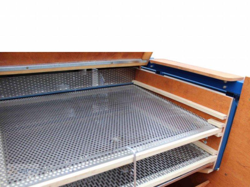 Getreidereinigung tip Agris. Getreidereiniger, Neumaschine in Raabs (Poză 4)
