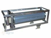 Getreidereinigung типа Agris Trieur Cerpur T2, Neumaschine в Raabs