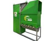 Getreidereinigung типа Alistan Agro Getreidereiniger ALS-10, Neumaschine в Warschau