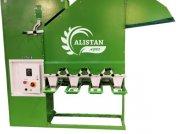Alistan Agro Getreidereiniger ALS-5