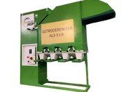 Getreidereinigung типа Alistan Agro Getreidereiniger ALS-5, Neumaschine в Warschau