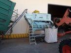 Getreidereinigung des Typs Fortschritt K 531 Gigant in Mamming
