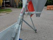 Getreidereinigung типа Gruber VRK 150, Gebrauchtmaschine в St. Georgen