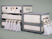 Getreidereinigung a típus Petkus Saatgutreiniger Type K541+K531, Neumaschine ekkor: Niederfellabrunn