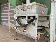 Getreidereinigung типа Röber P 300, Gebrauchtmaschine в Erlenbach