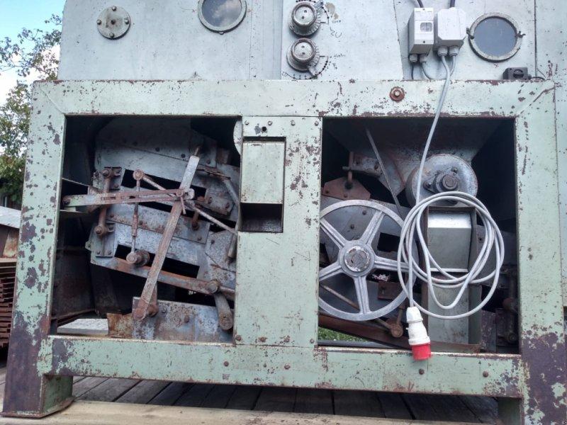 Getreidereinigung tip Schmidt 30-40t/h, Gebrauchtmaschine in Altdorf  (Poză 4)