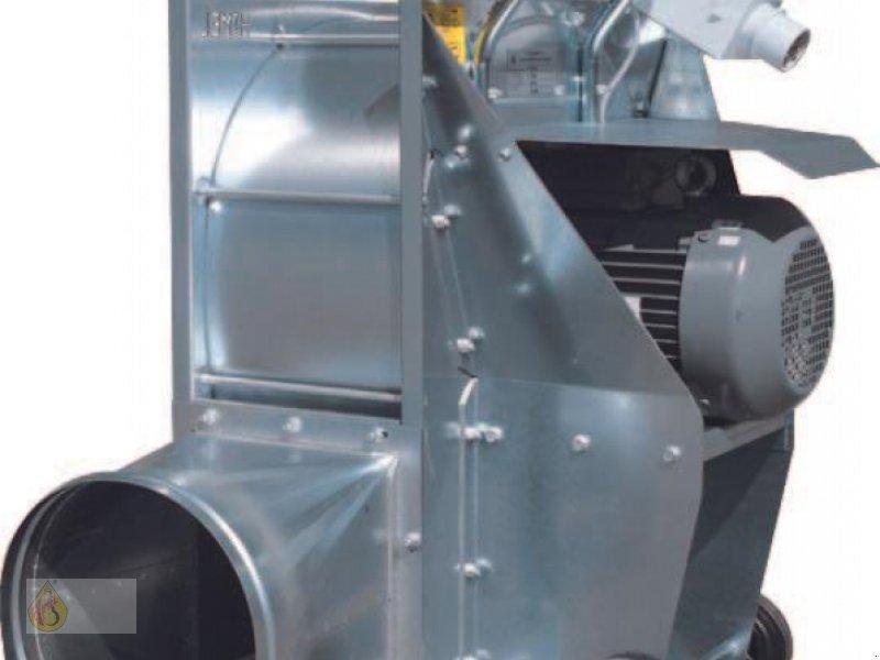 Getreidetrocknung типа Himel Belüftungsgebläse TLR2 2,2kW steckerfertig, Neumaschine в Baden-Württemberg - Burladingen (Фотография 1)