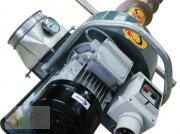Getreidetrocknung типа Himel Belüftungsrakete 1,5kW mit Lanze 1,85m, Neumaschine в Baden-Württemberg -