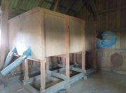 Getreidetrocknung типа Maschinenfabrik H. & W. Fritzen Kastentrockner (5 t.) mit Gebläse, Gebrauchtmaschine в Schwarzenbach an der Saale