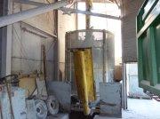 Getreidetrocknung типа Mecmar 13, Gebrauchtmaschine в Stainz