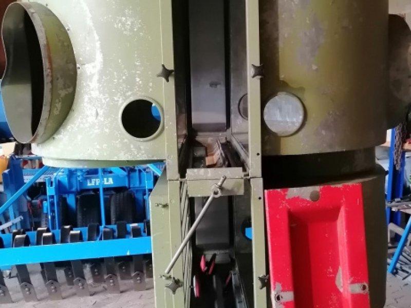 Getreidetrocknung a típus Rietberg Sonstiges, Gebrauchtmaschine ekkor: Röttenbach (Kép 3)