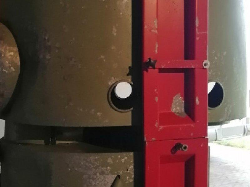 Getreidetrocknung a típus Rietberg Sonstiges, Gebrauchtmaschine ekkor: Röttenbach (Kép 5)