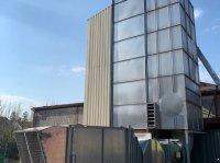 Stela AgroDry MDB TN 1/6-S Getreidetrocknung