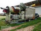Getreidetrocknung des Typs Stela MU 45 14M3 ekkor: Kirchdorf